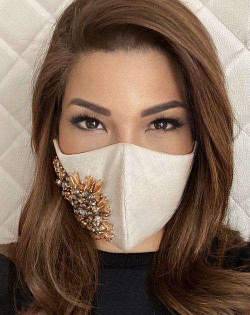 Eye Couture Main